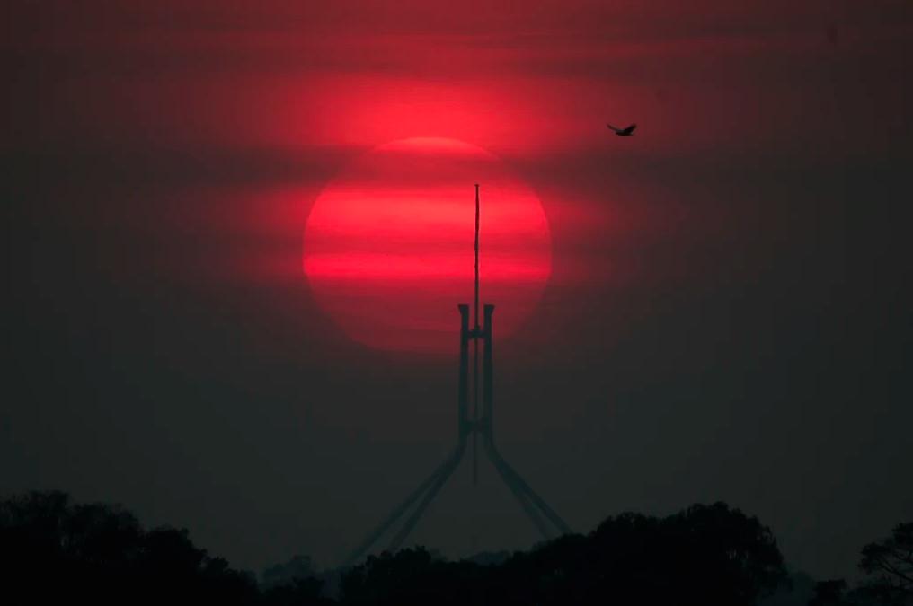 Peter Garrett 'Remarks to Labor Environment Action Network', Sydney December 7 2019